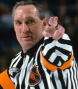 Former NHL Referee Paul Stewart: James Neal - The Poster Child For What's Wrong With NHL Discipline System